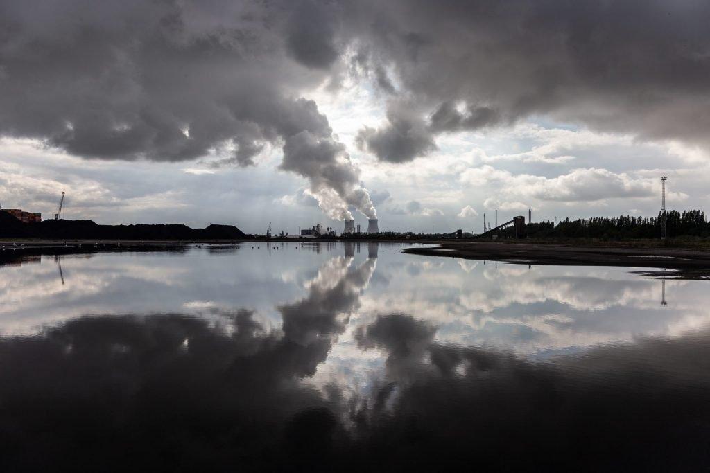 Fotowedstrijd Ben Verhoeven